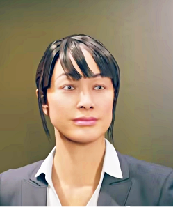Clarice ogawa (1)