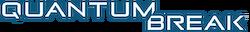 Quantum Break Logo