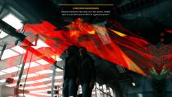 Chronon Dampener-01
