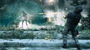 Quantum Break REVIEWS Screenshot 2