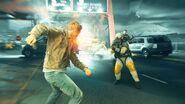 Quantum Break Stills-33