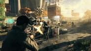 Quantum Break Gamescom 2015-06