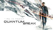 Quantum Break 8