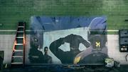 Beth's Murals-03