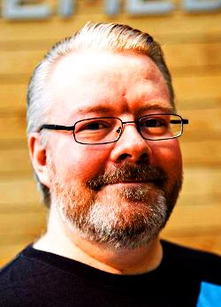 Mikko Rautalahti