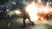 Proto Jack Joyce (Gamescom 2014)-03