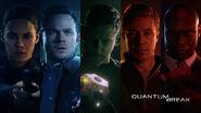 Quantum Break Promo-06