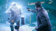 Quantum Break REVIEWS Screenshot 11