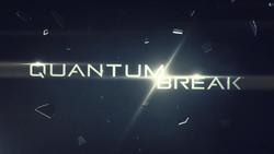 Quantum break 10