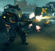 Juggernaut-final-03-cropped