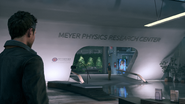Meyer Physics Research Center-10