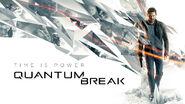 Quantum Break Gamescom 2015-01