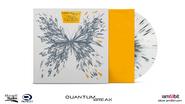 QB-Vinyl-DieCutMock-Sleeve-Out