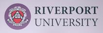 Universidad logo
