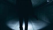 Alan Wake's Return-08