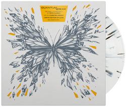 Quantum Break (Vynl Soundtrack)