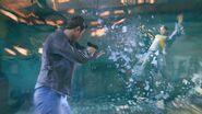 Quantum Break Stills-09