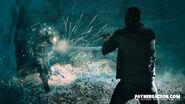 Quantum Break Stills-49