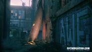 Quantum Break Stills-35