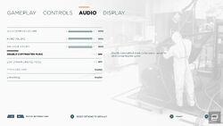 Copyrighted Music in Quantum Break