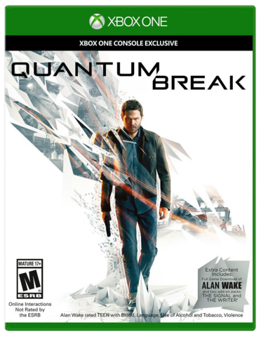 File:Xbox Cover.png