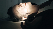 Alan Wake's Return-15