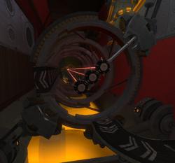 Rotary Transformer 2