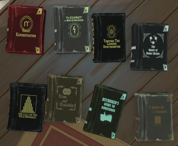 File:Books.png
