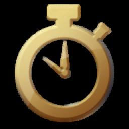 Image slow motion icong quantum conundrum wiki fandom slow motion icong mozeypictures Choice Image