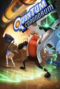 Quantum-conundrum-art