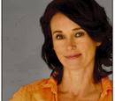 Michelle Joyner