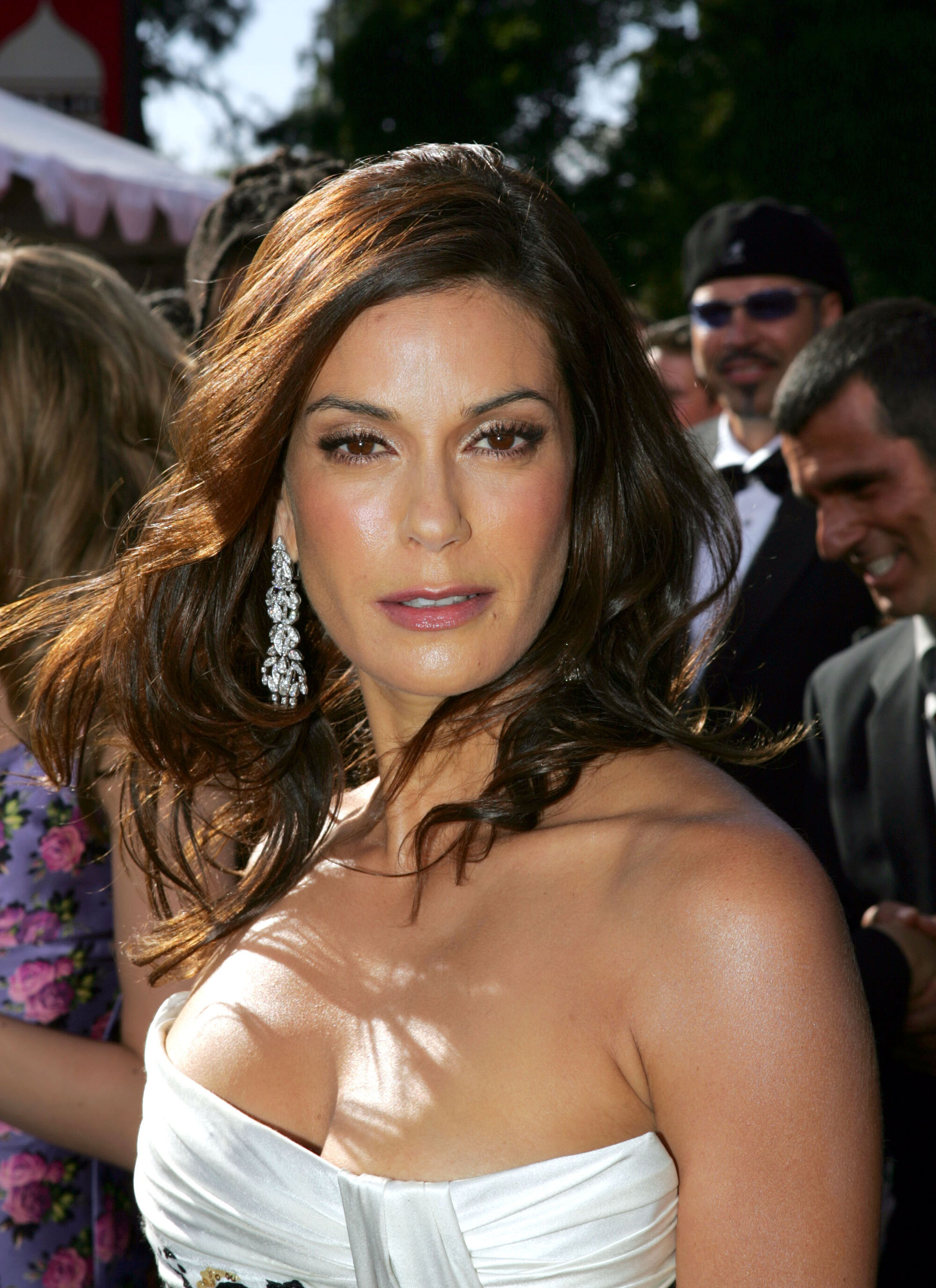 nude Teri Hatcher born December 8, 1964 (age 53) (34 photos) Topless, 2019, bra
