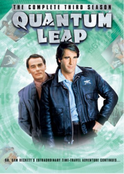 Quantum-Leap-Season 3-DVD-cover