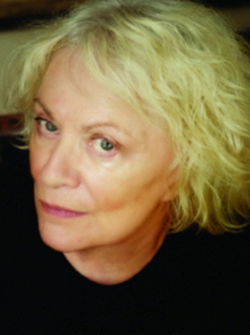 Lorrine Vozoff