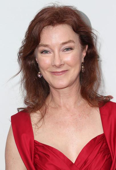 Valerie Mahaffey nude 64