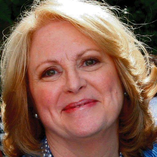 Sandy Faison
