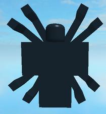 BlackGiantOctopus