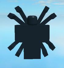 BlackOctopus
