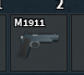 File:M1911 icon.png