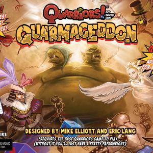 Quarmageddon-1
