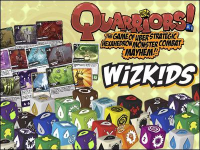 Quarriors-featured-with-dice
