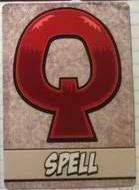 Spellcard