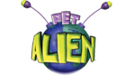 Show-logo-pet-alien-59511eeb9b673-ec0060b261edfd2a821fcfa574e351d06a11f3d4