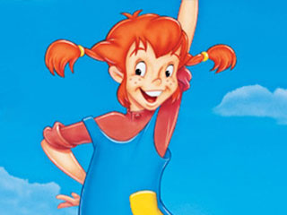 pippi longstocking the official qubo wiki fandom powered by wikia