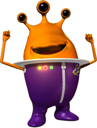 Multo The Official Qubo Wiki Fandom Powered By Wikia