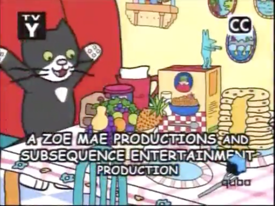 tv parental guidelines the official qubo wiki fandom powered by