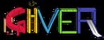 Show-logo-giver-593f05cebc82e-d41d41f2b8092860ab21080095c8e21231a5a390