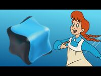 Qubo Episodes Anne of Green Gables
