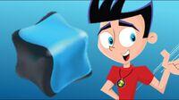 Qubo Episodes-Qubo Episodes Nutri Ventures