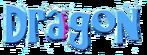 9BD5FDF1-61B7-4370-8F00-FF95C03B8961